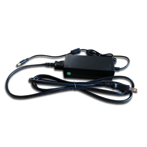 LEDボード用アダプター
