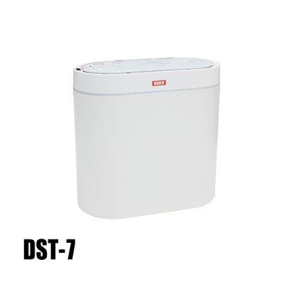 画像1: 感染対策製品 DST-7