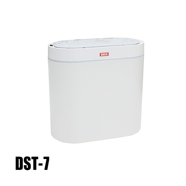 画像1: 感染対策製品 DST-7 (1)