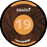 スマジオ送信機19