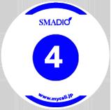スマジオ送信機4